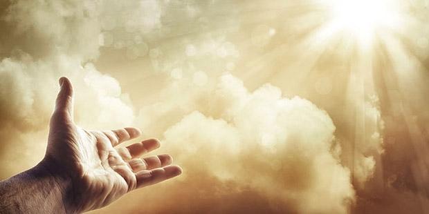 ALLAH MI? TANRI MI? ile ilgili görsel sonucu