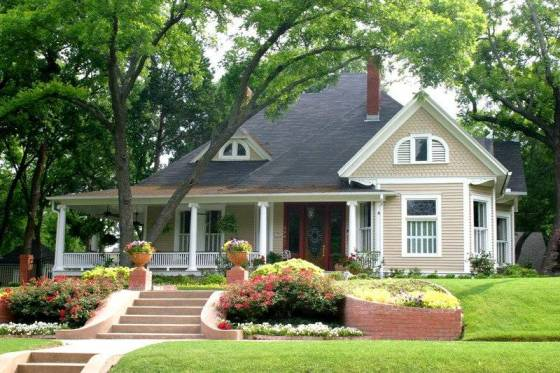 tampa home inspector - sec inspection services