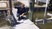 dock inspection tampa fl