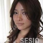 Preciousの病院長「小林美智子」