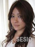 病院長 小林美智子