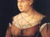 portrait-of-catharina-cornaro-queen-of-cyprus