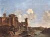 italian-landscape-with-ss-giovanni-e-paolo-in-rome