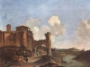 italian-landscape-with-ss-giovanni-e-paolo-in-rome