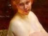 portrait-dune-jeune-femme