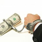 Maddi borçlardan kurtulma yöntemleri