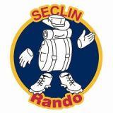Seclin Rando