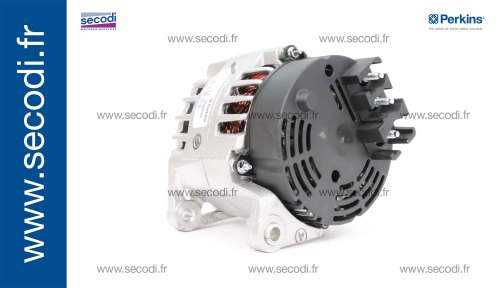 small resolution of  perkins alternator 12v 65a wiring diagram somurich com on generator to alternator conversion diagram