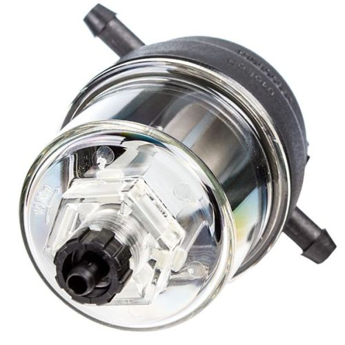 small resolution of fuel filter perkins 130306380 zoom