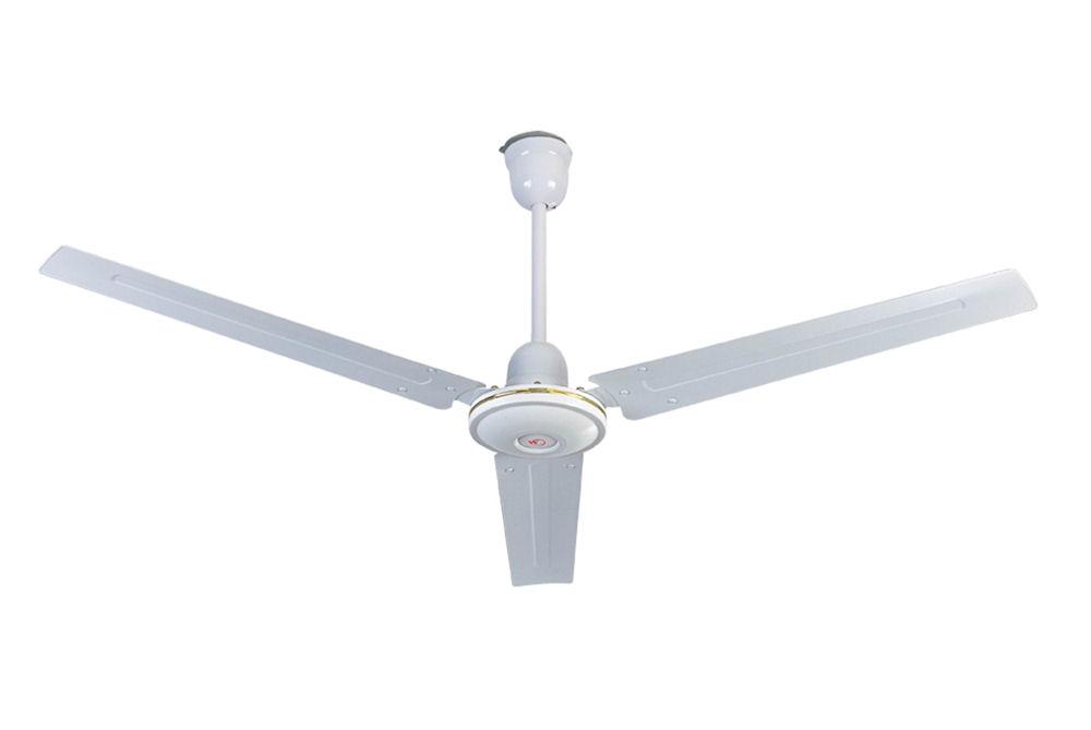 Solar 12v Dc Ceiling Fan  SUNENERGY COMMUNITY
