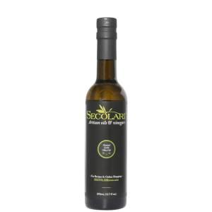 Roasted Garlic Olive Oil