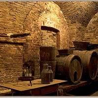 Italian Balsamic