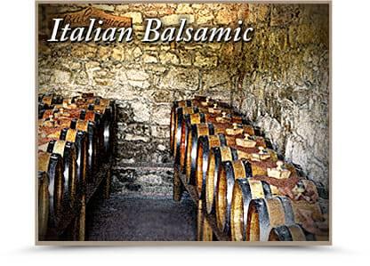 Best Balsamic Vinegar Of Modena, Italy