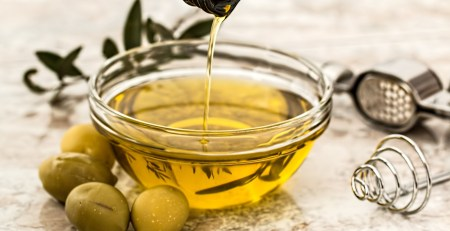 How Useful Is Olive Oil for Cooking?