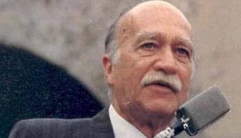 Almirante, alla Camera la chiusura delle celebrazioni per il centenario