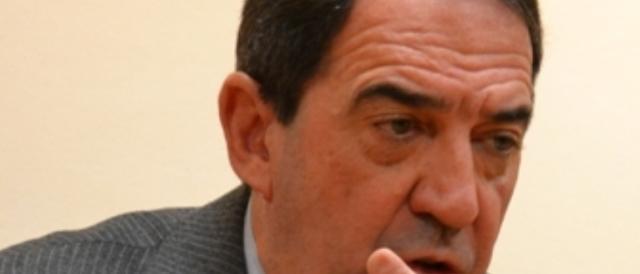 Franco Mugnai: dalla dolorosa pagina delle foibe una lezione di italianità