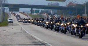 bikers4trump