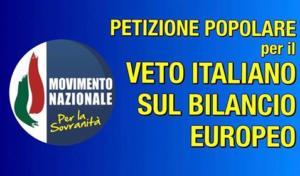 petizione-bilancio-europeo