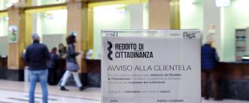 Furbetti del reddito di cittadinanza, stanata estetista abusiva: 12mila euro senza diritto