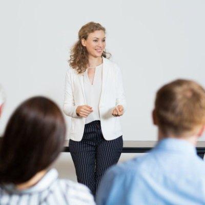 banner-cursos-e-treinamentos