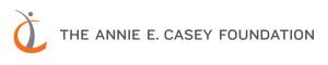Annie E. Casey Foundation