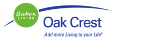 Oak Crest