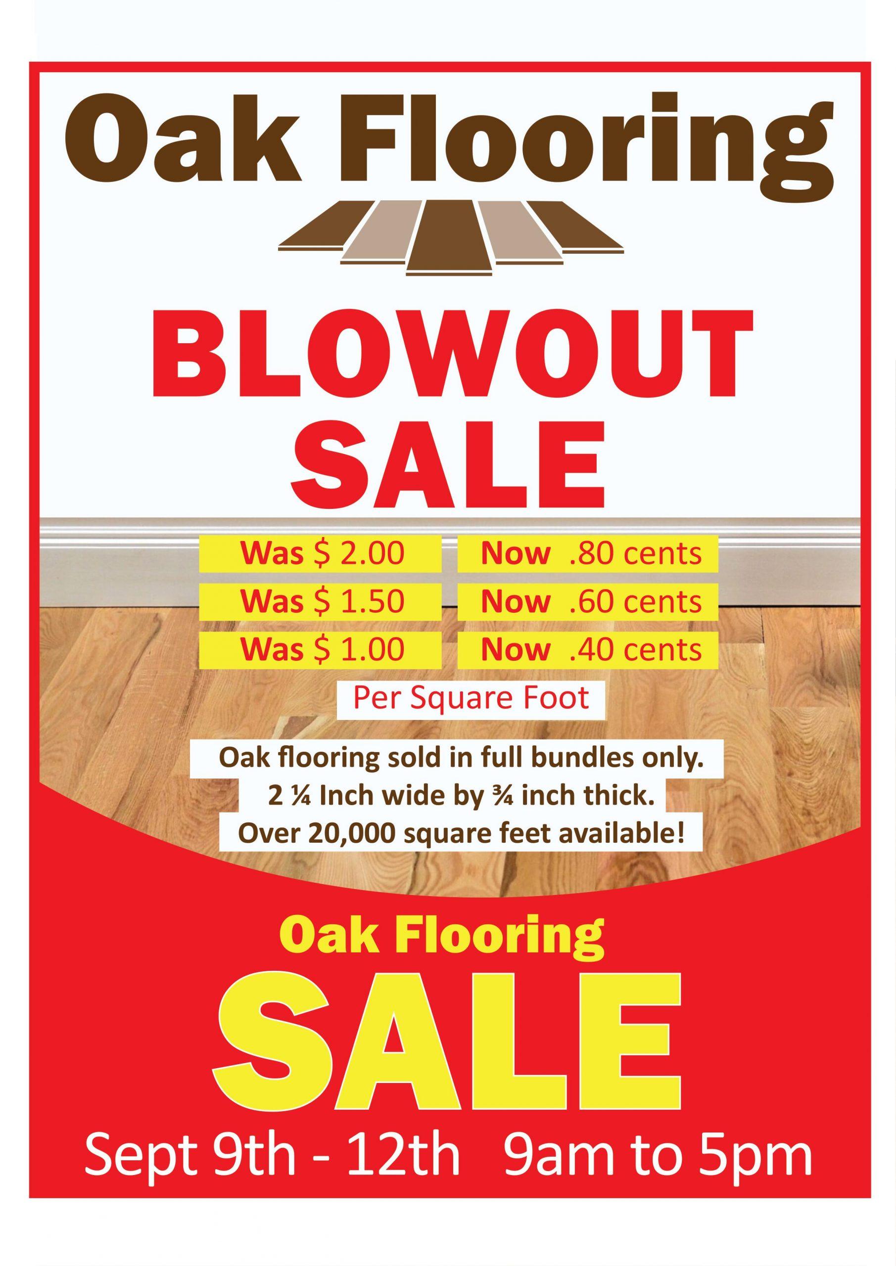 flooring-sale4