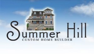 Summer Hill Builders
