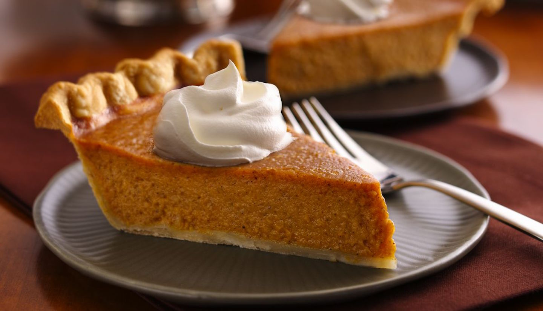 Improv Rules: Thanksgiving Edition