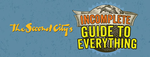 incomplete guide banner