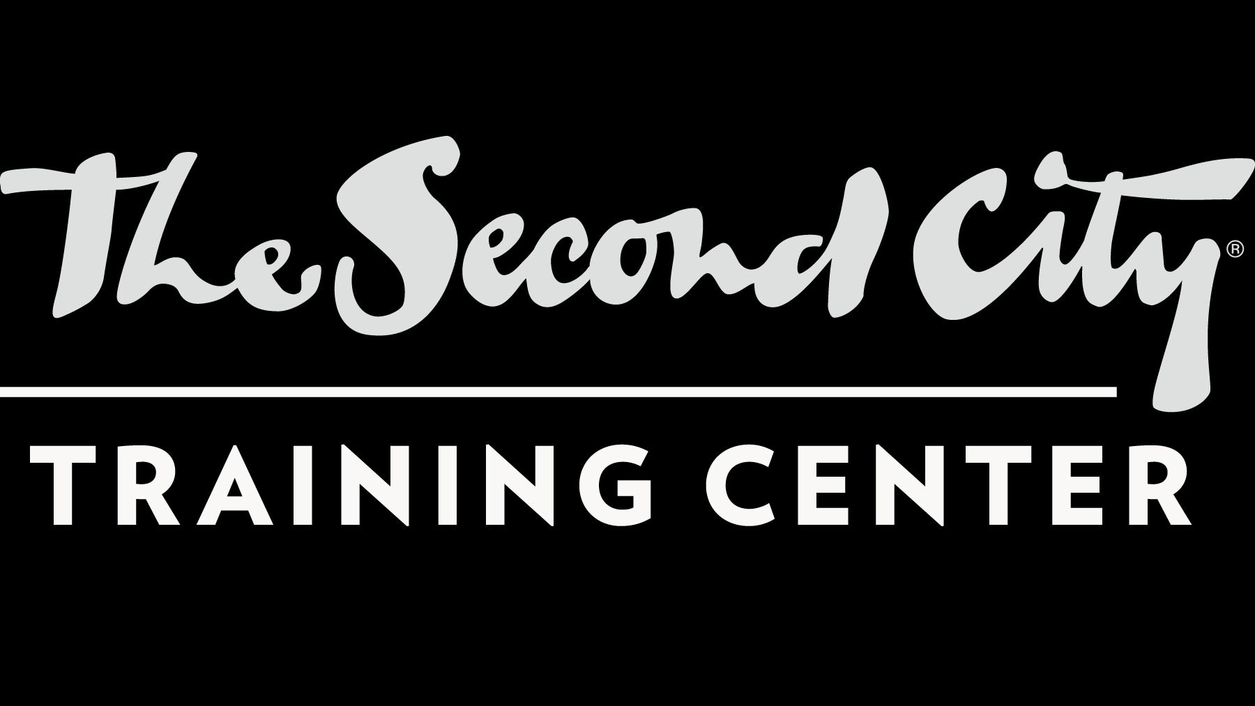 Black Training Center Logo