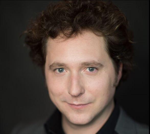 Mike Descoteaux