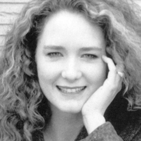 Emily Rose Merrell