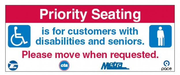 Priority-seating-13-624x260
