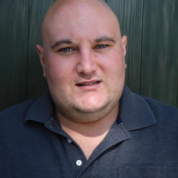 Jason Bornstein