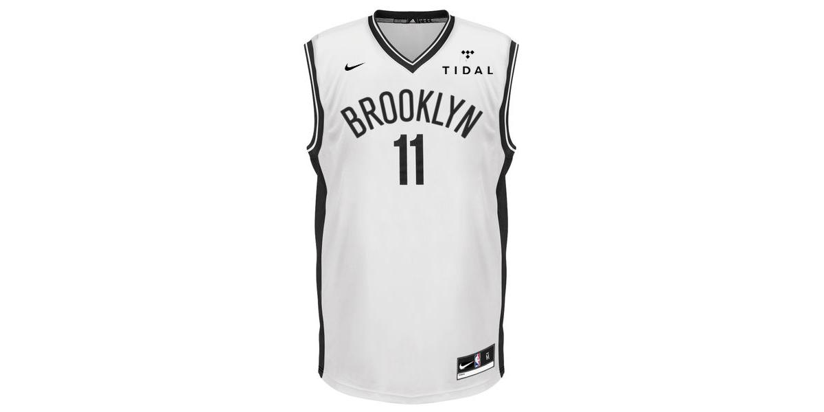 BrooklynNets_wide