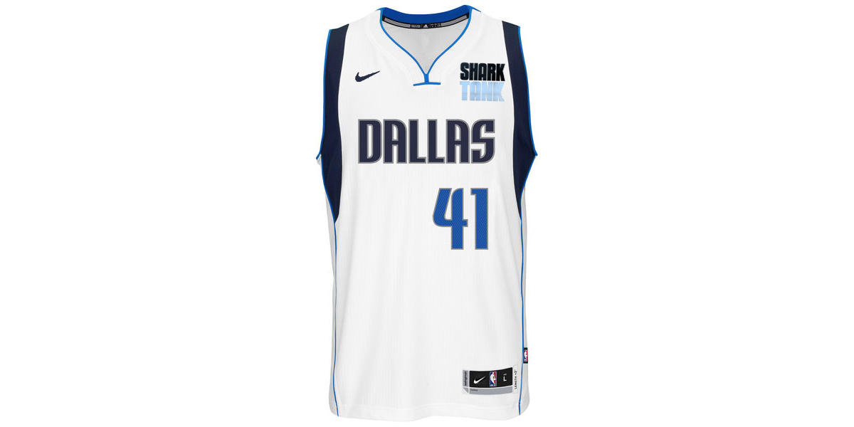 DallasMavericks_SharkTank_wide