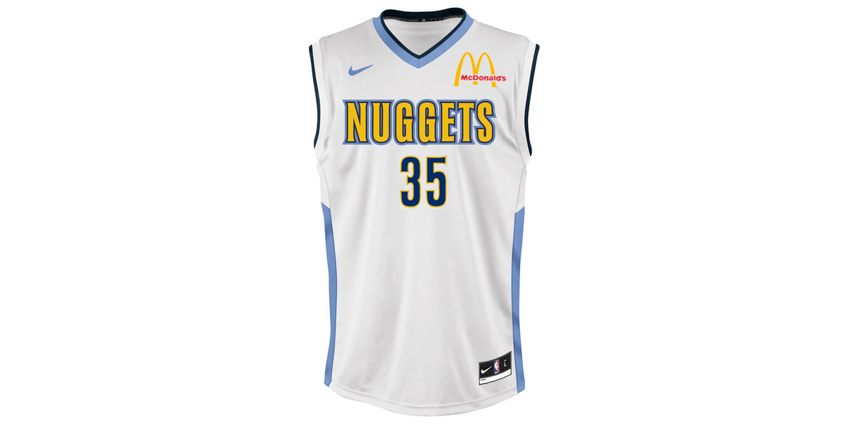 DenverNuggets_wide