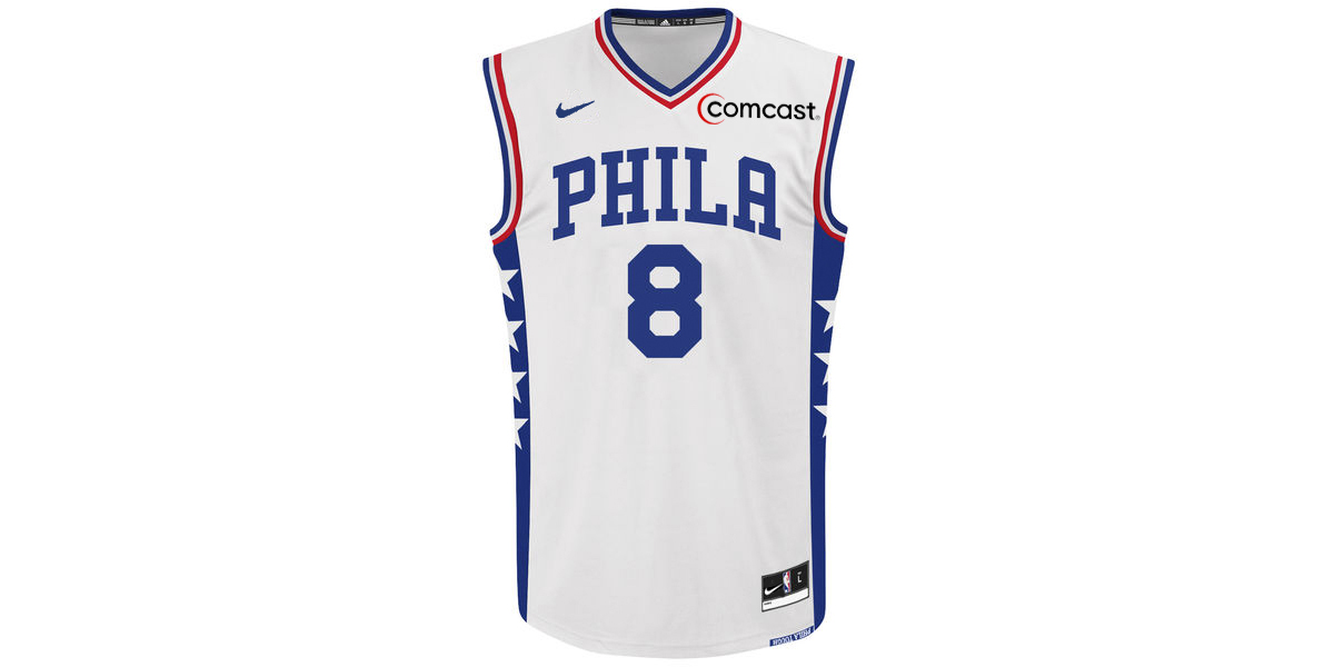 Philadelphia76ers_wide
