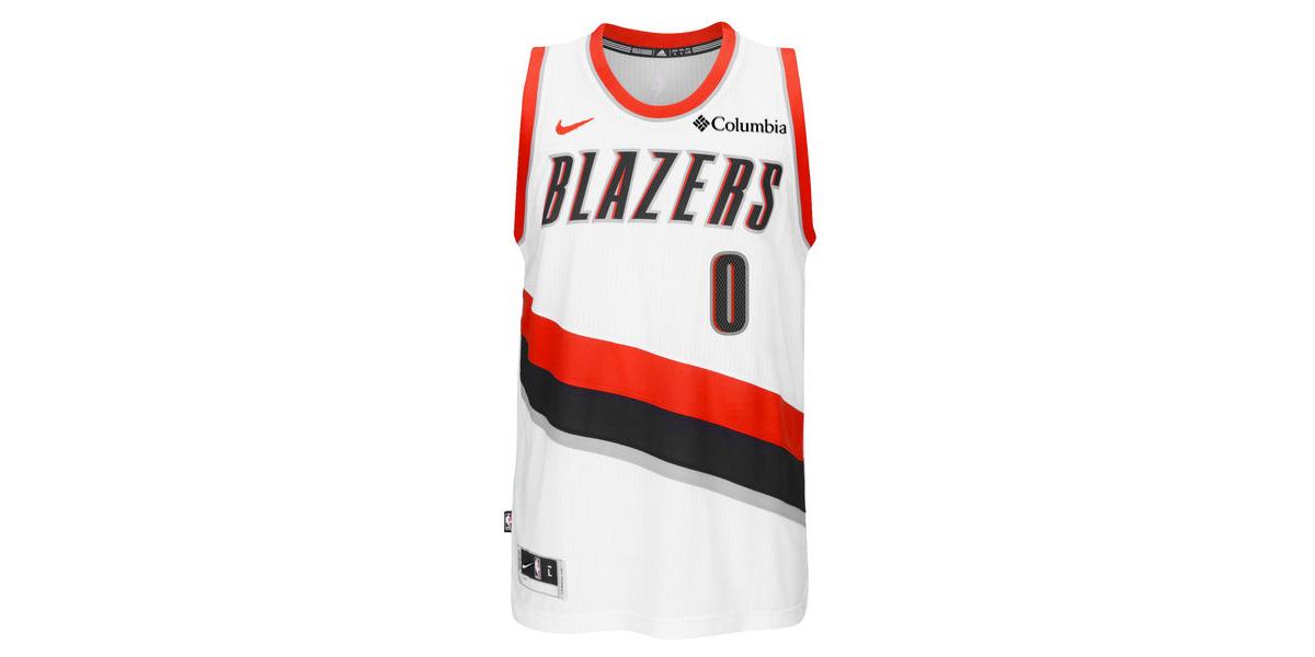 PortlandBlazers_wide