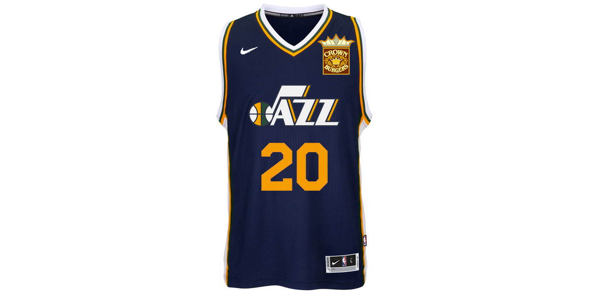 UtahJazz_wide