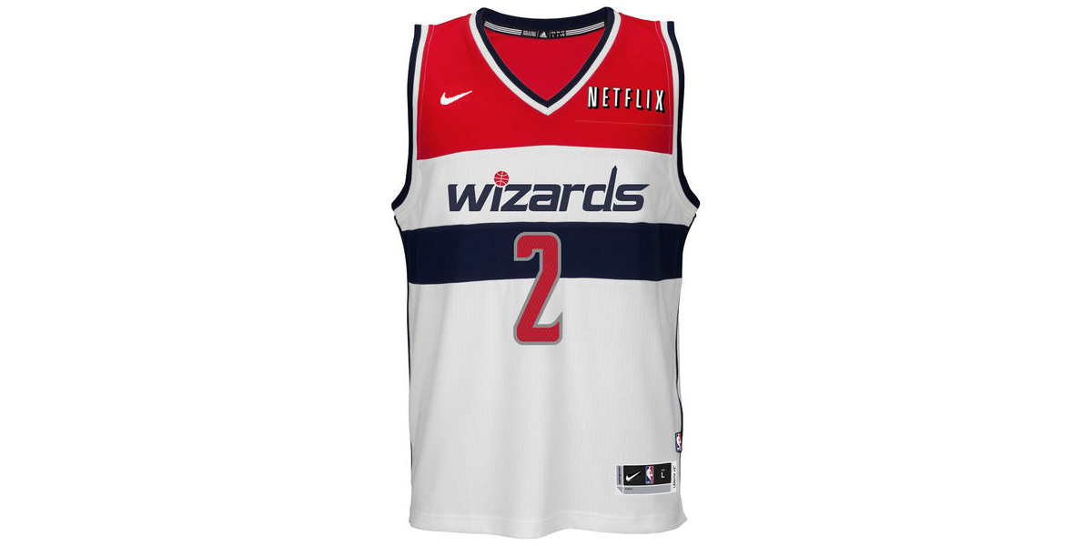 WashingtonWizards_wide
