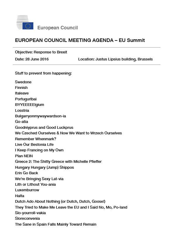 SCN_Brexit_Agenda