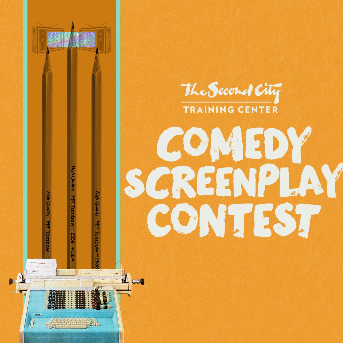 SCTC Comedy Screenplay Contest Submissions