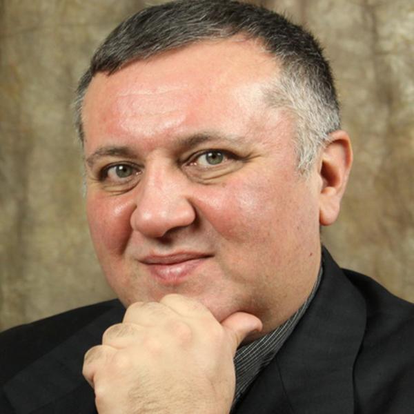 Paul Bellini
