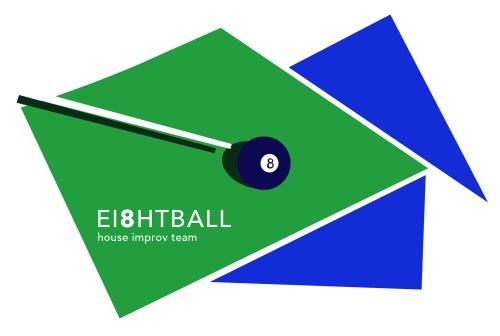 Eightball & Guest
