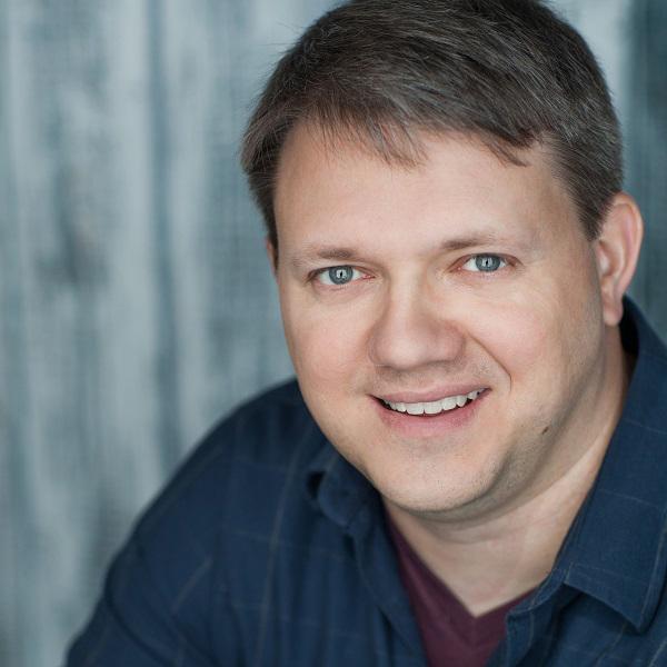 Matt Hovde