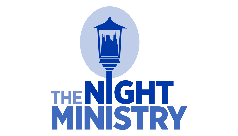NIGHT MINISTRY