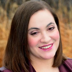 Erica Hornthal