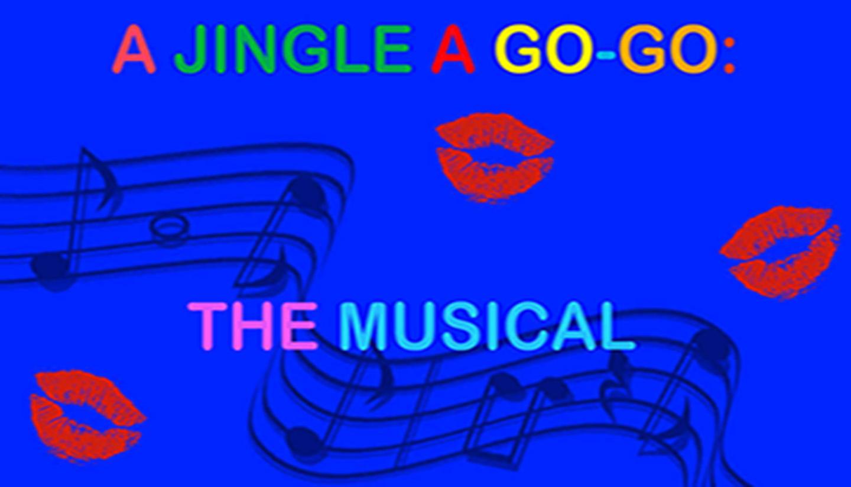 A Jingle A Go-Go